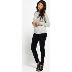 Superdry Alexia Cord Jeggings found on Bargain Bro from Superdry (UK) for £23