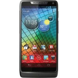 Motorola RAZR D3 Preto Seminovo Muito Bom found on Bargain Bro Philippines from trocafone.com for $142.12