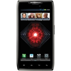 Motorola RAZR MAXX Seminovo Muito Bom found on Bargain Bro Philippines from trocafone.com for $232.29