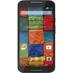 Motorola Moto X2 32GB Preto Seminovo Muito Bom found on Bargain Bro Philippines from trocafone.com for $313.23