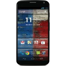 Motorola Moto X1 16GB Preto Seminovo Excelente found on Bargain Bro Philippines from trocafone.com for $436.81