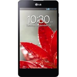 LG Optimus G Seminovo Bom found on Bargain Bro Philippines from trocafone.com for $325.39