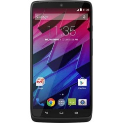 Motorola Moto Maxx 64GB Seminovo Excelente found on Bargain Bro Philippines from trocafone.com for $322.73