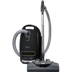 Miele Complete C3 Kona Vacuum Cleaner - Allergy Buyers Club