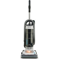 Simplicity Pet Hepa Bagless Upright Vacuum with Turbo Tool - Allergy Buyers Club