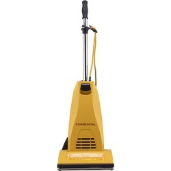 Carpet Pro CPU-4T Heavy Duty Commercial with Tools - Allergy Buyers Club found on Bargain Bro India from Allergy Buyers Club for $299.99