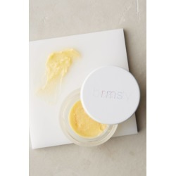 RMS Beauty Lip & Skin Balm