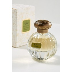 TOCCA Perfume 50ml - Green found on Makeup Collection from Anthropologie UK for GBP 73.4