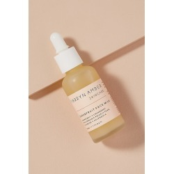 Farryn Amber Superfruit Face Milk - White found on Makeup Collection from Anthropologie UK for GBP 20.28