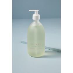 Sevin London Porcelain Hand and Body Wash found on Makeup Collection from Anthropologie UK for GBP 39.68