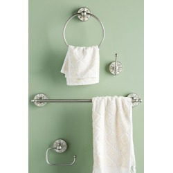 Launis Bath Collection found on Bargain Bro UK from Anthropologie UK