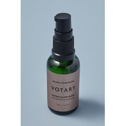 Votary Super Glow Mask found on Makeup Collection from Anthropologie UK for GBP 52.52