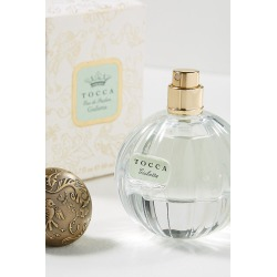 TOCCA Perfume 50ml - Green found on Makeup Collection from Anthropologie UK for GBP 68.95
