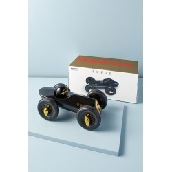 Petite voiture Rufus\u00a0Playforever found on Bargain Bro Philippines from Anthropologie FR for $71.50