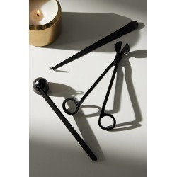 Wickman Candle Accessories Gift Set found on Bargain Bro India from Anthropologie for $24.00