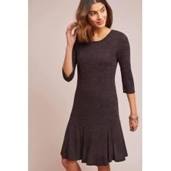 Dendur Petite Swing Dress found on MODAPINS from Anthropologie for USD $130.00