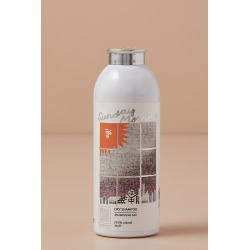 Neighbourhood Botanicals Sunday Morning Dry Shampoo found on Makeup Collection from Anthropologie UK for GBP 21.01