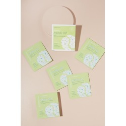 Perk Up Patchology Patch Eye Gels - Assorted found on Makeup Collection from Anthropologie UK for GBP 12.47