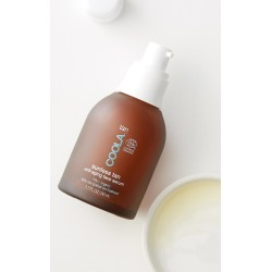 Coola Sunless Tan Anti-Aging Face Serum found on MODAPINS from Anthropologie for USD $54.00