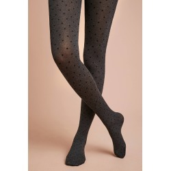 Dot to Dot Tights found on MODAPINS from Anthropologie for USD $28.00