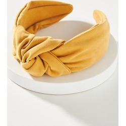 Anais Headband By Anthropologie in Gold found on MODAPINS from Anthropologie for USD $20.00