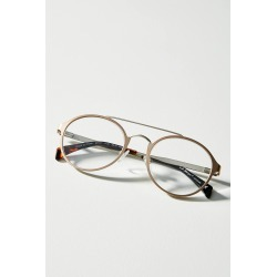 Calista Brow-Bar Reading Glasses