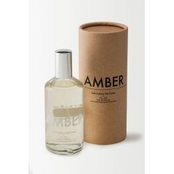 Laboratory Perfumes Eau de Toilette - White found on Makeup Collection from Anthropologie UK for GBP 77.97