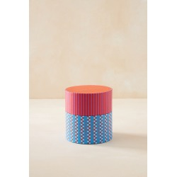 Joella Gift Box By Anthropologie in Red found on Bargain Bro Philippines from Anthropologie for $5.00