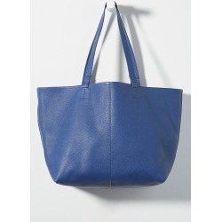 Willa Leather Tote Bag found on Bargain Bro UK from Anthropologie UK