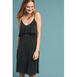 Robe à bretelles Aria found on MODAPINS from Anthropologie FR for USD $195.00