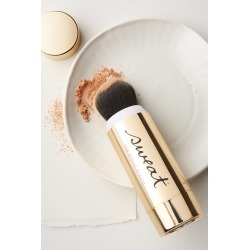 Sweat Mineral Illuminator SPF 25 found on MODAPINS from Anthropologie for USD $42.00