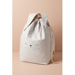Sac à dos ours Kid Central found on Bargain Bro Philippines from Anthropologie FR for $58.50
