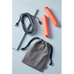 Tangram Smart Skipping Rope found on Makeup Collection from Anthropologie UK for GBP 46.69