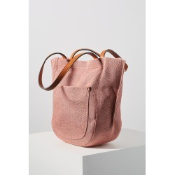 Sheridan Metallic Tote found on MODAPINS from Anthropologie for USD $88.00