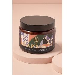 Soapsmith Bath Salts found on Makeup Collection from Anthropologie UK for GBP 27.77