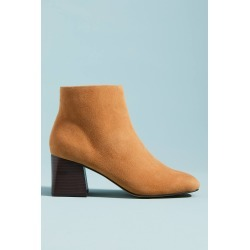 26a7666886a4 Farylrobin Vail Booties found on MODAPINS from Anthropologie for USD  168.00