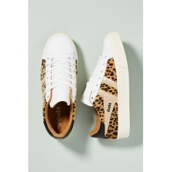 Gola Orchid II Sneakers By Gola in Assorted Size 8 found on MODAPINS from Anthropologie for USD $80.00