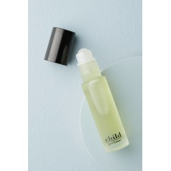 Child Perfume Mini Rollerball Perfume found on MODAPINS from Anthropologie for USD $68.00