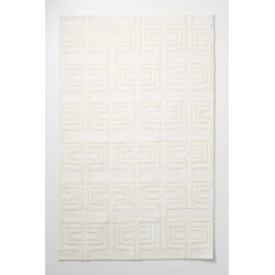 Tufted Hari Rug