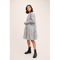 Robe Jamillau00a0MUNTHEu00a0 found on MODAPINS from Anthropologie FR for USD $149.50