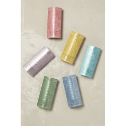 Scentered Balm - Green found on Makeup Collection from Anthropologie UK for GBP 8.11