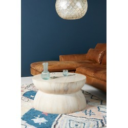 Betania Coffee Table found on Bargain Bro UK from Anthropologie UK