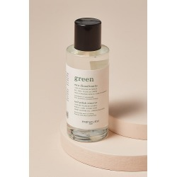 Manucurist Nail Polish Remover - Assorted found on Makeup Collection from Anthropologie UK for GBP 19.59