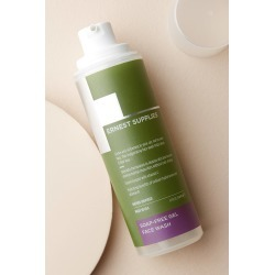Ernest Supplies Soap-Free Gel Face Wash found on MODAPINS from Anthropologie for USD $29.00