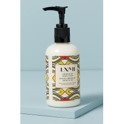 LXMI Crème du Nil Body Lotion found on Makeup Collection from Anthropologie UK for GBP 29.89