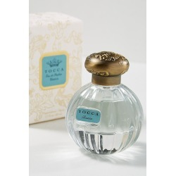 TOCCA Perfume 50ml - Blue found on Makeup Collection from Anthropologie UK for GBP 70.69