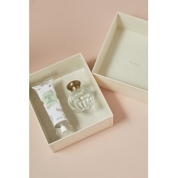 TOCCA Perfume & Handcream Gift Set found on Makeup Collection from Anthropologie UK for GBP 94.08