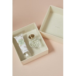 TOCCA Perfume & Handcream Gift Set found on Makeup Collection from Anthropologie UK for GBP 93.88