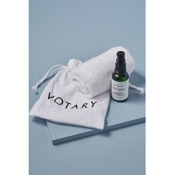 Votary Super Seed Cleansing Oil found on Makeup Collection from Anthropologie UK for GBP 60.88