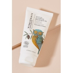Vivaiodays Olive Oil All Purpose Rescue Balm Gel - Assorted found on Makeup Collection from Anthropologie UK for GBP 24.6